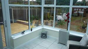 conservatory dining room using conservatories for dining With conservatory flooring pictures