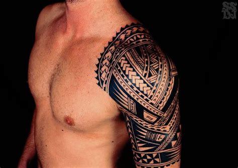 images  tattoo ideas  pinterest geometric