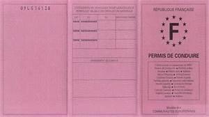 Temps Récupération Point Permis : permis auto assurance pour r cup rer des points perdus ~ Medecine-chirurgie-esthetiques.com Avis de Voitures