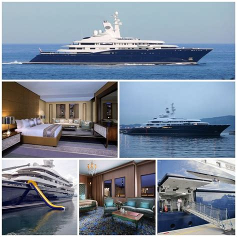 Yacht History Supreme by History Supreme Yacht Hoax Www Pixshark Images