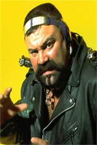 Rick Steiner Movie Trailers