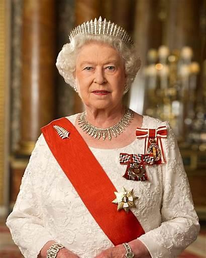 Elizabeth Queen Wallpapers