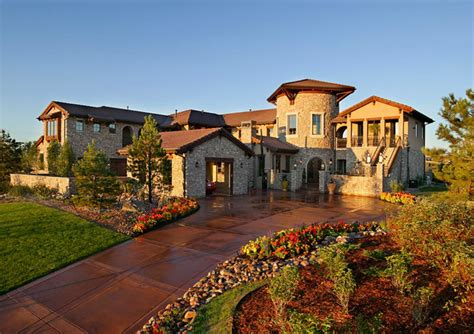 style homes tuscan home design tedx decors the adorable of tuscan