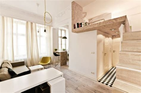 Small 29 Square Meter 312 Sq Ft Apartment Design by I This Place For Reference 29 Sq Meters