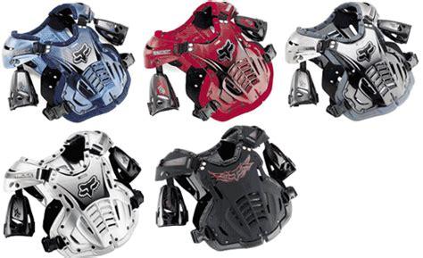 gear for motocross dirt bike gear december 2010