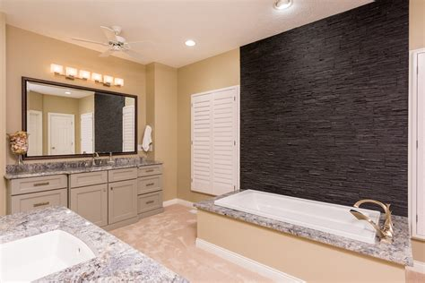 bathroom ideas pictures free apartments free house remodeling 3d software for interior and exterior home design bathroom