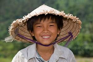 Asian People Images - Reverse Search