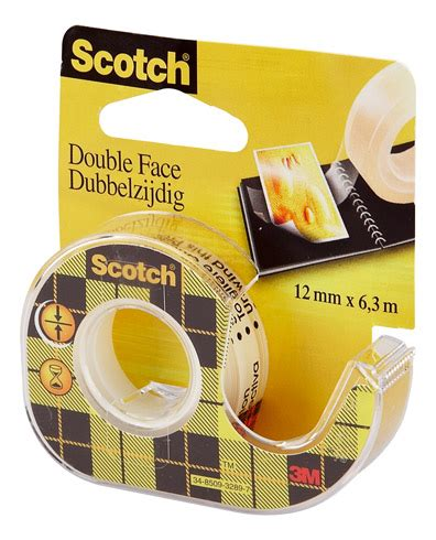 scotch fort exterieur ruban adh 233 sif scotch fort maxiburo