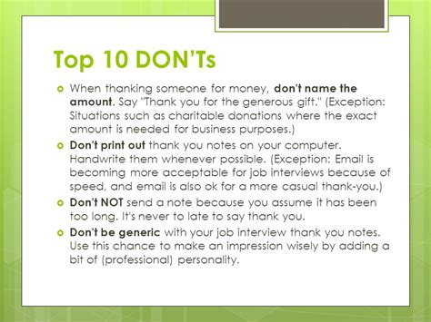 notes reasons  write    note  show