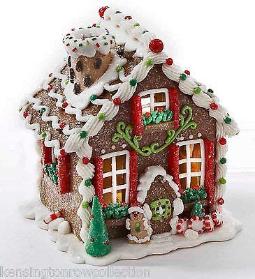 gingerbread houses ideas  pinterest christmas