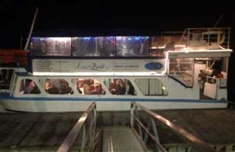 Party Boat Hire Auckland by Luv Boat Ferry Cruises Auckland Party Boat Hire Functions