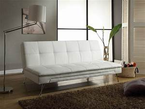 shopping online for the best cheap sectional sofas under With best affordable sectional sofa