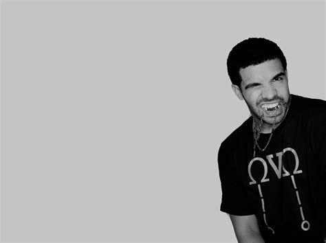 Drake Set To Drop 5 Unreleased Songs By The End Of 2013
