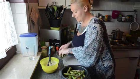 kartoffel spargel auflauf kartoffel spargel auflauf