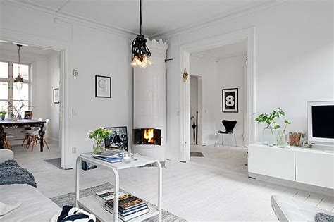 scandinavian home interior design top 10 tips for creating a scandinavian interior freshome com