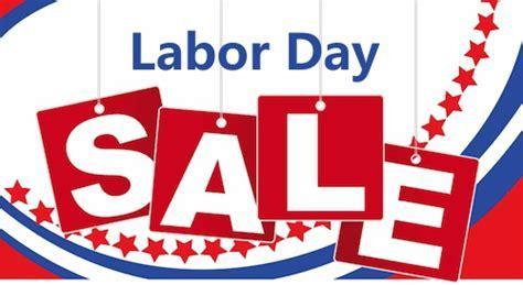 Save Big: Quality Bath Labor Day Sale   Abode