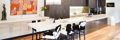 vintage kitchen sinks australian kitchen design trends 2016 smith smith 3224