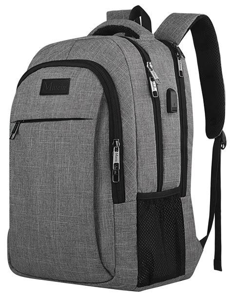 laptop backpacks   pcmagcom