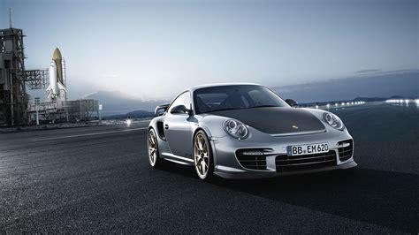2011 Porsche 911 Gt2 Rs Wallpapers & Hd Images