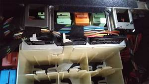 2004 Bmw 325i Fuel Pump Relay Location Pictures To Pin On