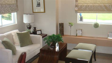 Camella Homes Interior Design by Marvela Model House Of Camella Home Series Iloilo By