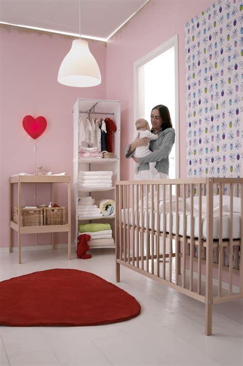 chambre bébé 3 suisses déco chambre bebe 3 suisses