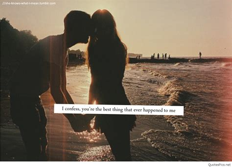 cute amazing love couple wallpaper quotes sayings