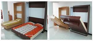 wall beds india products With wall bed with sofa india