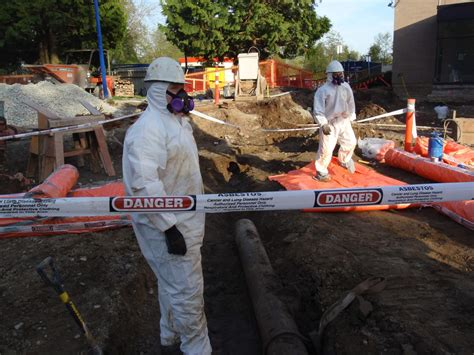 rj associates moderate risk abatement worker training