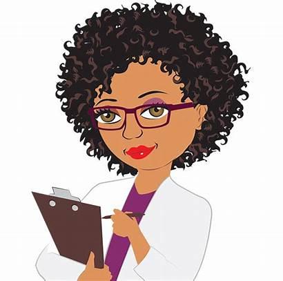 Joseph Scientist Cartoon Scientists Science Ms Sister