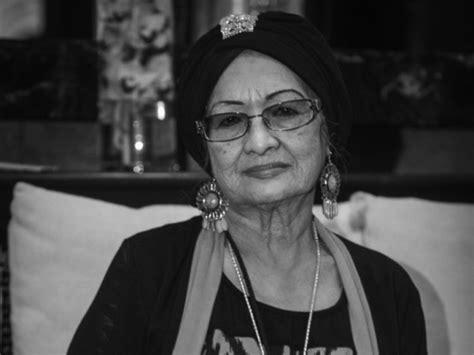 primadona mariani meninggal dunia artis meletop