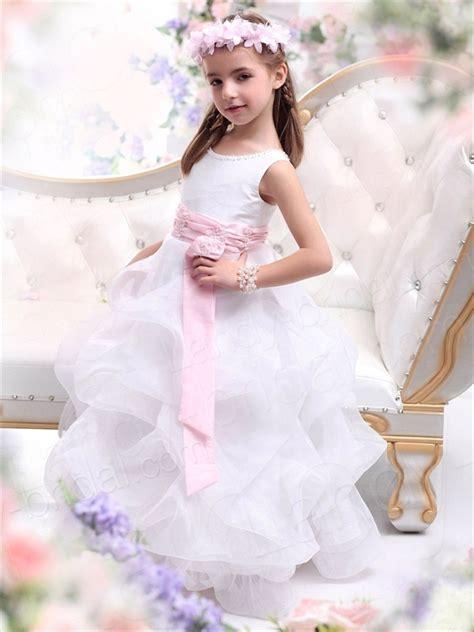 Beautiful Wedding Dresses for Girls   Sang Maestro
