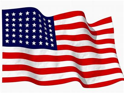 Flag Spangled Star Banner Anthem National Flags