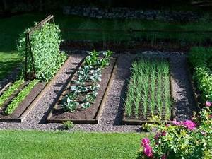 les 25 meilleures idees de la categorie jardin potager sur With idee d amenagement de jardin 2 jardin verger jardin potager jardineries truffaut