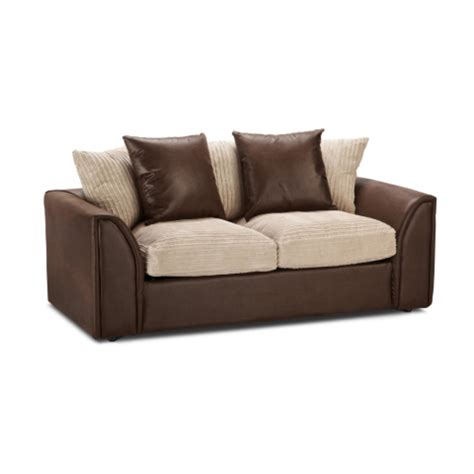 3 Seater Sofa Bed by Byron 3 Seater Sofa Bed
