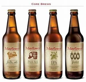 100 best beer packaging and labels images on pinterest With create beer bottle labels
