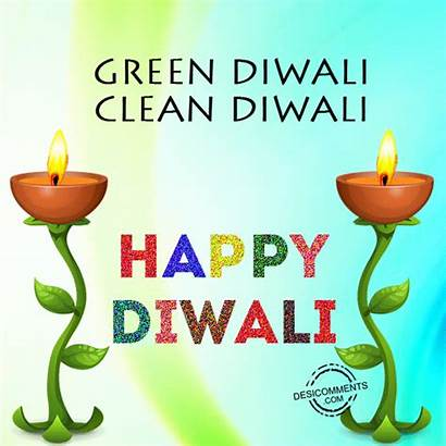 Diwali Happy Clean Desicomments Malra Gurjeevan Submitted