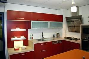 Outil Conception Cuisine Ikea : ikea cuisine 3d outil maison et mobilier ~ Melissatoandfro.com Idées de Décoration