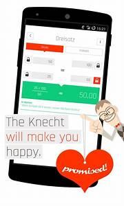 Benzin Kosten Berechnen : rechenknecht android apps on google play ~ Themetempest.com Abrechnung
