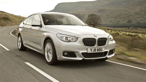 best bmw 550i bmw 5 series gt review top gear