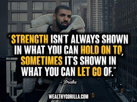 amazing drake quotes inspiring people  succeed