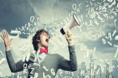 Advertising Marketing Business Language Traditional