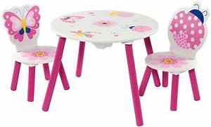 Kinder Tisch Mit Stühlen : kindertisch angebote auf waterige ~ Bigdaddyawards.com Haus und Dekorationen