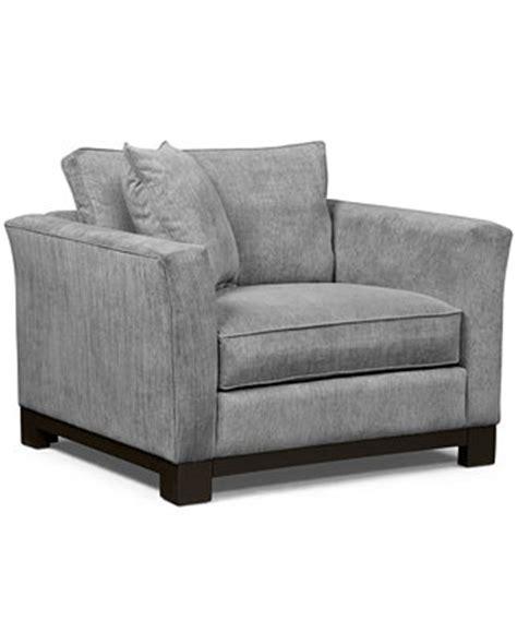 kenton fabric living room chair custom colors furniture