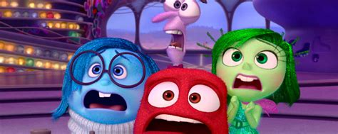 Pixar Resumen by Pixar Resumen Con Todos Sus Finales Hobbyconsolas Entretenimiento