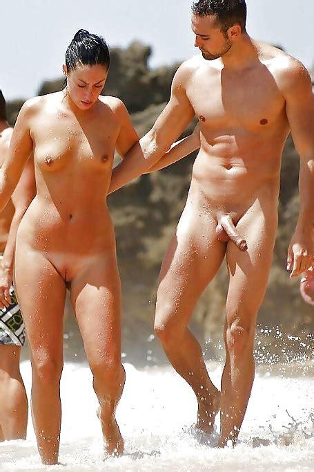 naked couples 24 24 bilder