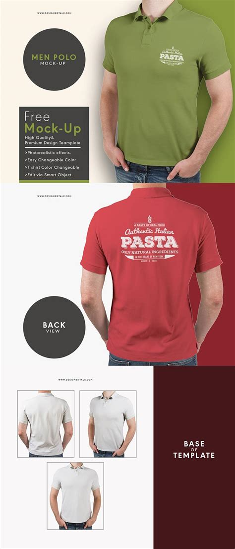 cotton bureau t shirt mockup template free tshirt mockup download free t shirt mockup free t