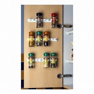 Pots à épices : ducatillon range pots pices cuisine ~ Teatrodelosmanantiales.com Idées de Décoration