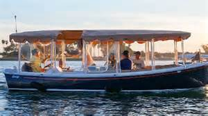 San Diego Boat Rental With Captain by Duffy Boats Of San Diego Rush49 San Diego
