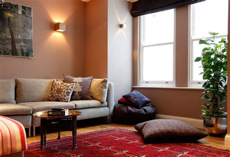 In The Livingroom by The Best Living Room Decor Ideas That You Can Fix By